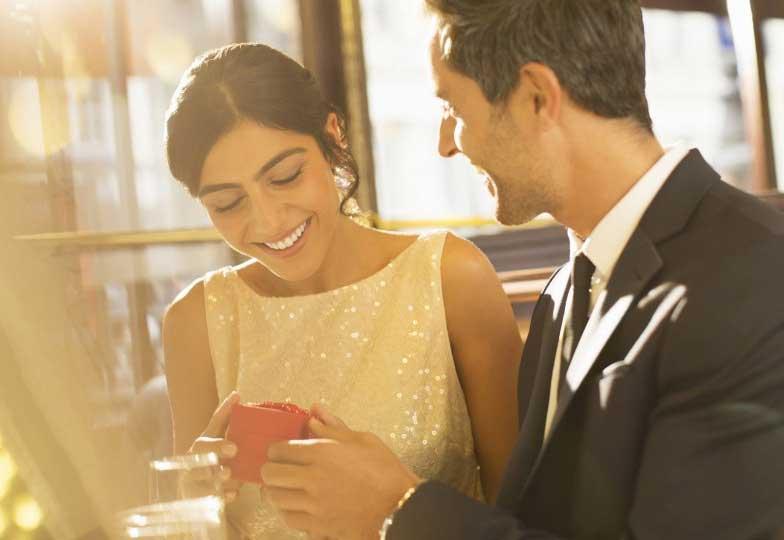 avoidants και dating