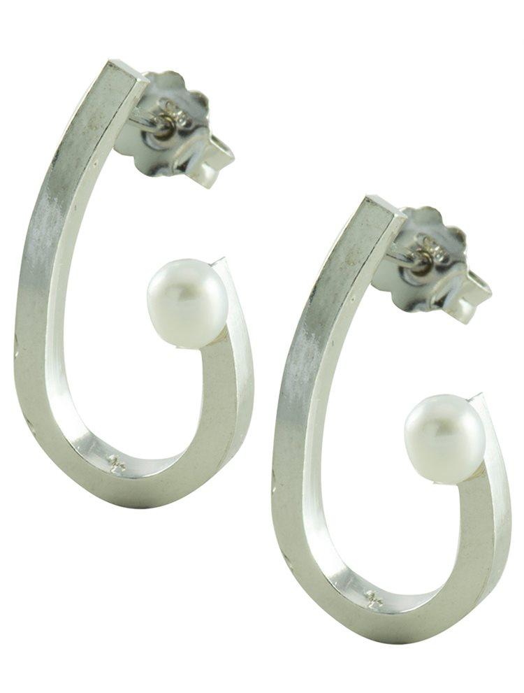 Βραχιόλι δαχτυλίδι που ενώνεται με αλυσίδα από επιχρυσωμένο ασήμι με ... d676b74789e