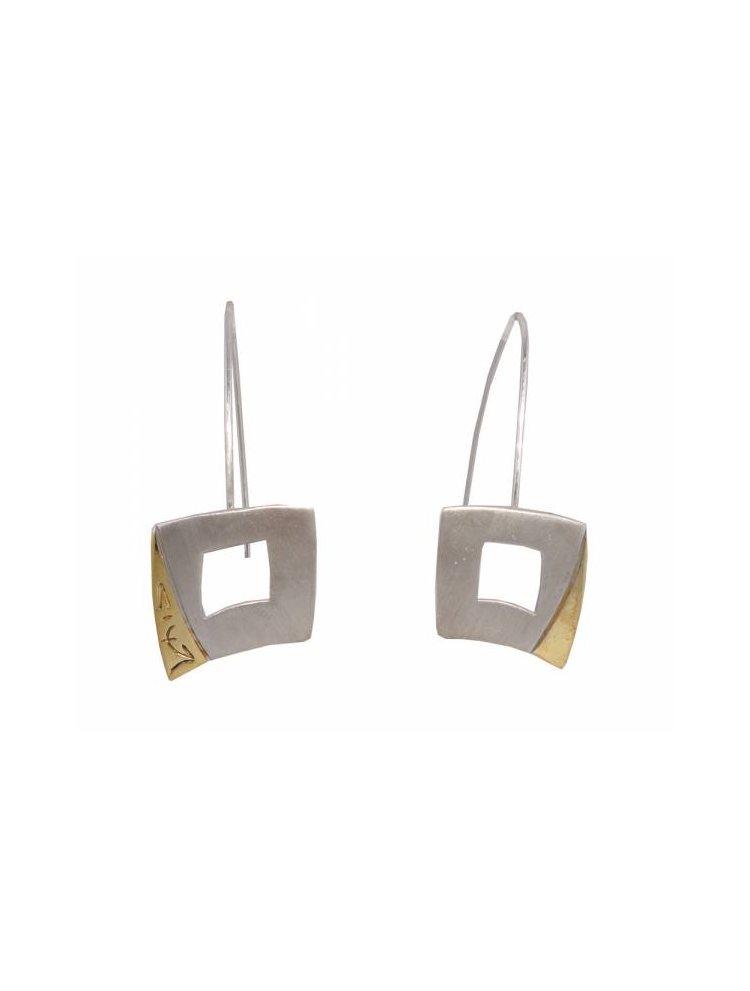 Σκουλαρίκι WI-ST03
