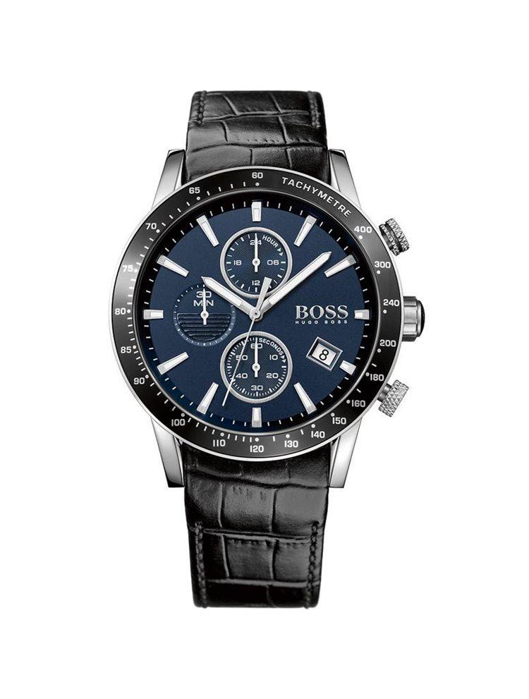Hugo Boss Rafale Chronograph 1513391