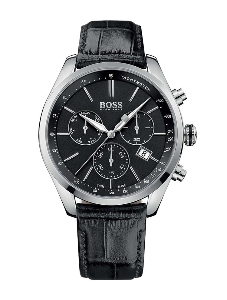 Hugo Boss Signature Timepiece 1513393