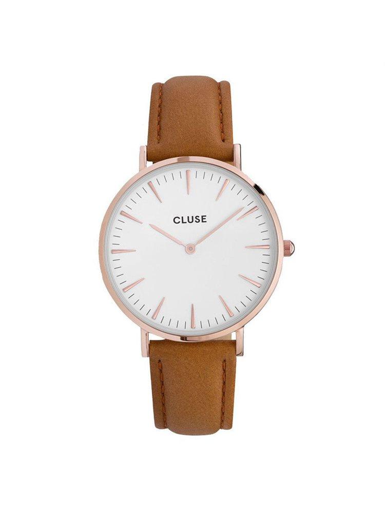Cluse La Boheme CL18011
