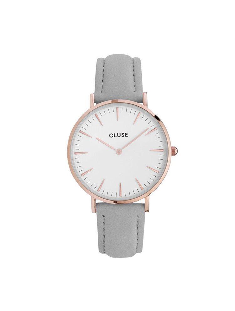 Cluse La Boheme CL18015