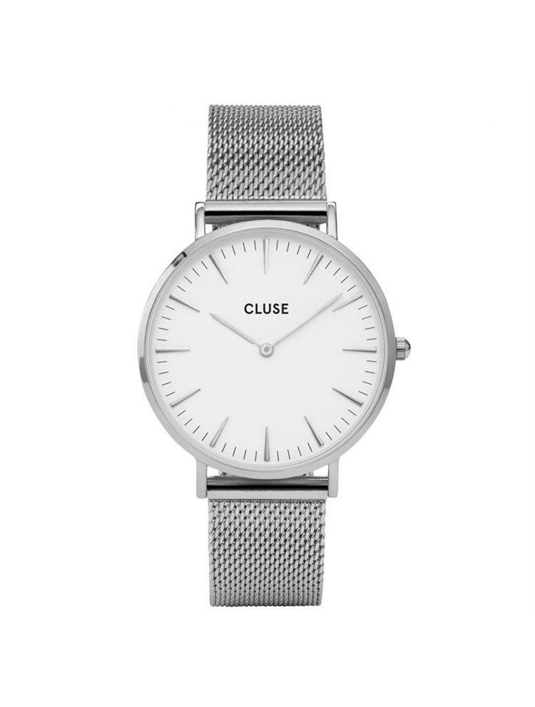 Cluse La Boheme CL18105