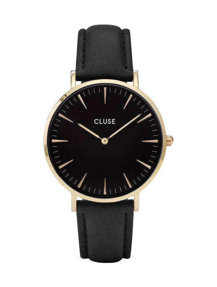 Cluse La Boheme CL18401