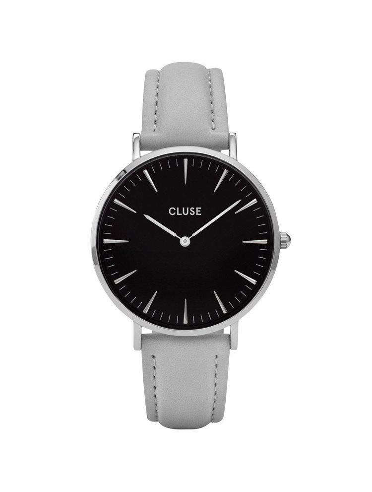 Cluse La Boheme CL18411