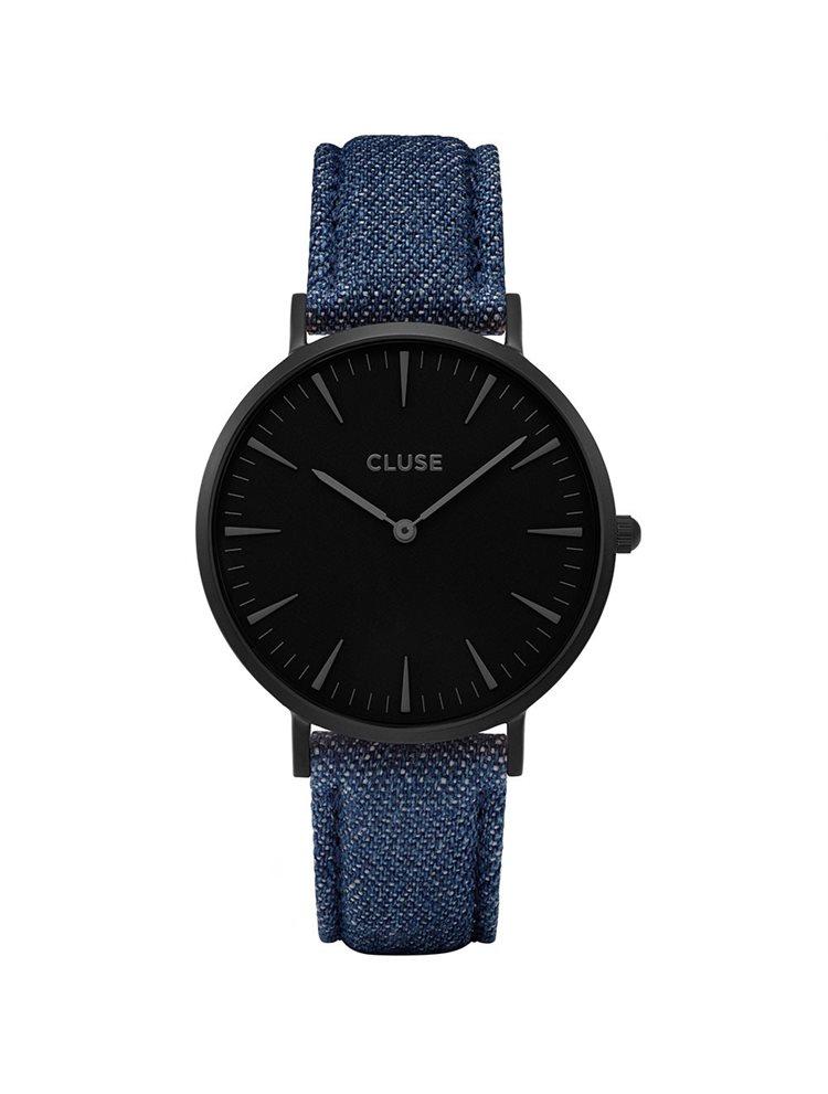 Cluse La Boheme CL18507