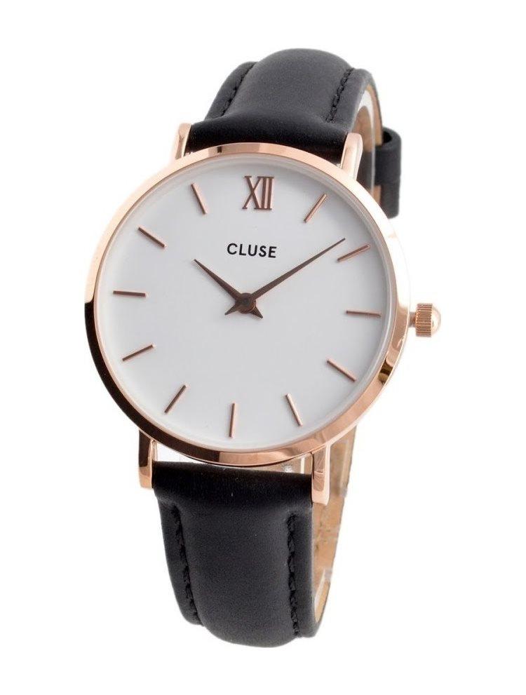 Cluse Minuit CL30003