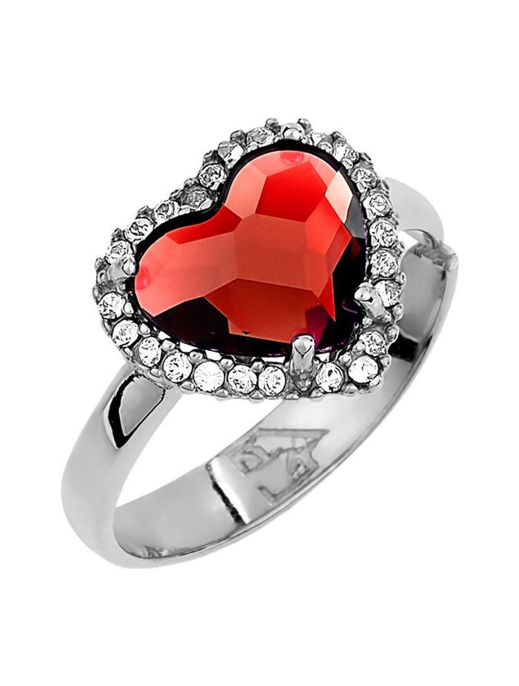 Δαχτυλίδι με πέτρες S.. c30bd4edce5