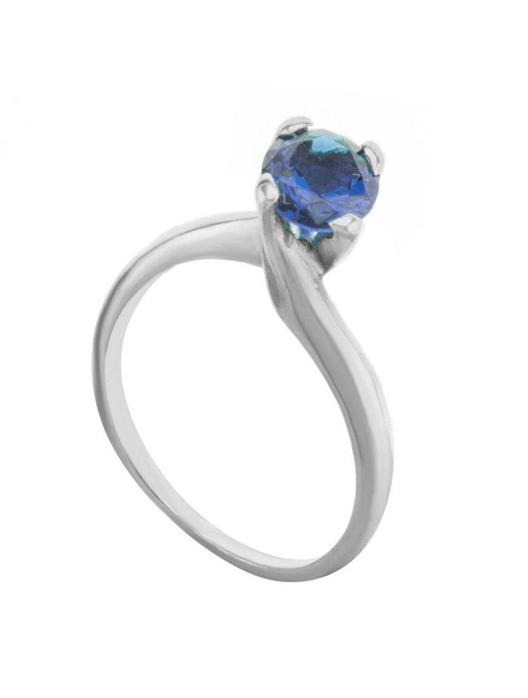 Μονόπετρο δαχτυλίδι α. e8e8b8b3dca