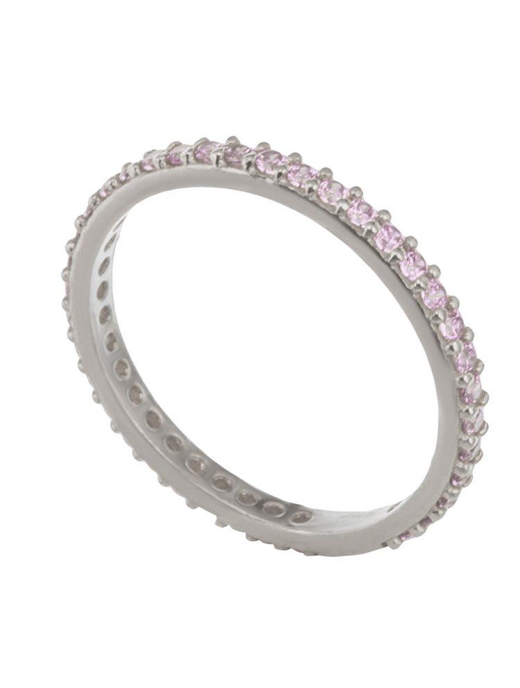 Βεράκι δαχτυλίδι από ασήμι